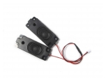 High Quality Mato Speakers for Heng Long RC Tanks